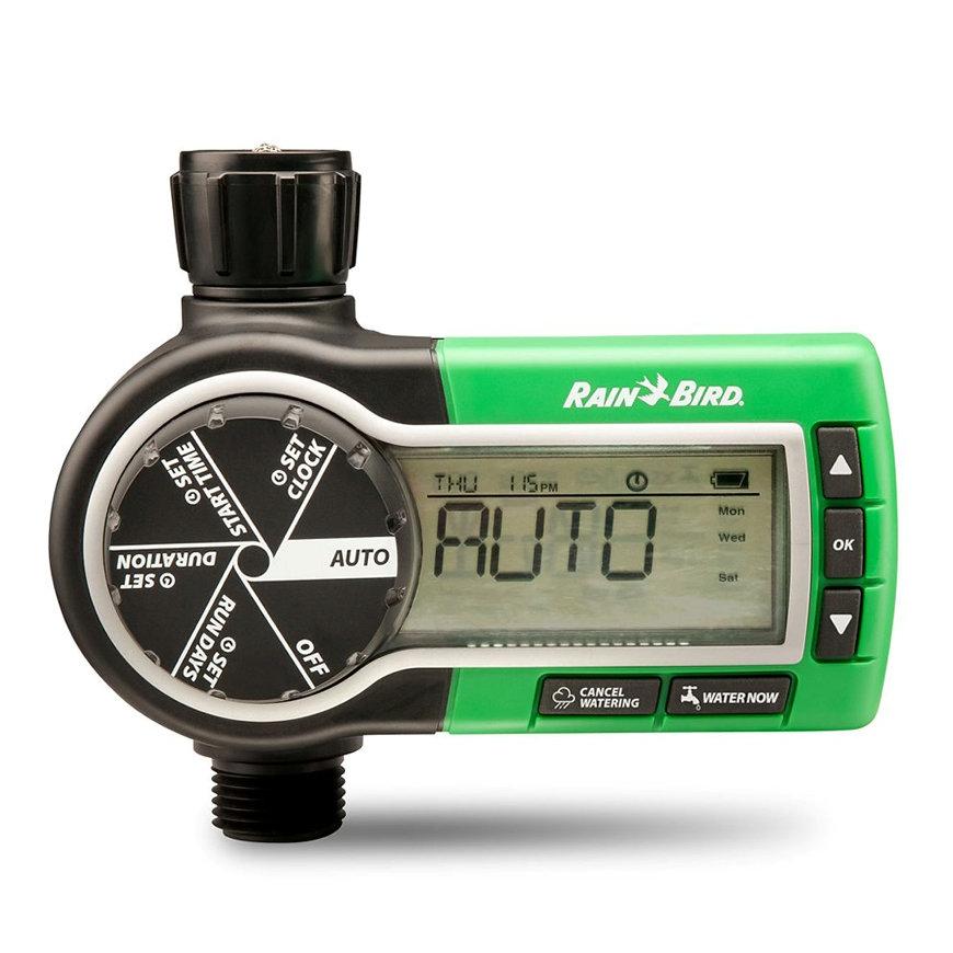 Watertimer, water  Controller