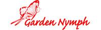 Slang koppelingen Garden Nymph