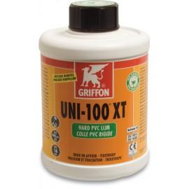 GRIFFON lijm type UNI-100