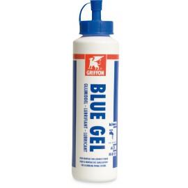 Griffon Glijmiddel, type Blue Gel