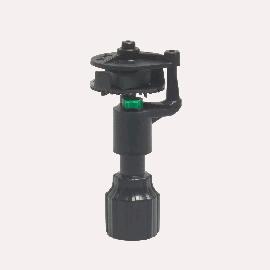 NAAN sproeier type 501 U