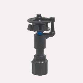 NAAN sproeier type 501