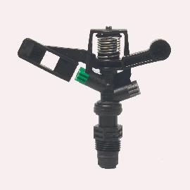 NAAN kunststof sproeier type 5022