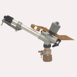 Kanon Sproeier Type 183  Max bereik 40 meter / hoog volume