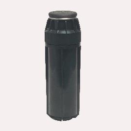 Nelson 7010 sektor instelbare pop-up