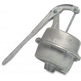 Aluminium-handopvoerpomp.png