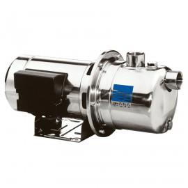 Ebara zelfaanzuigende centrifugaalpomp, type JEX