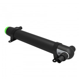 Velda UV-C apparaat, type Clear Line