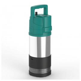 LEO druk-dompelpomp, type LKS-1102SE, 230 V, 1,1 kW