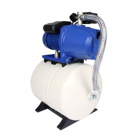 Ebara hydrofoor, type GP AGA