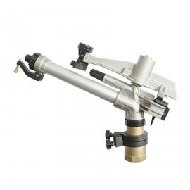 Sime sectorsproeier, type Hidra, incl. nozzles 625 t/ m  4183 m²