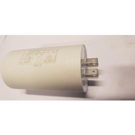 Calpeda Orginal Condensator 4 polig