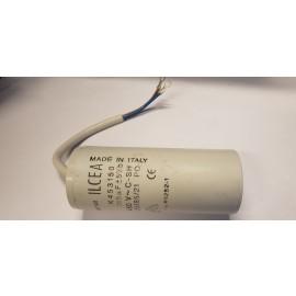 Foras Condensator F1 35 μF enkel connector Orgnial