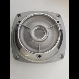 Motor bracket JSW2-CP158 (new)