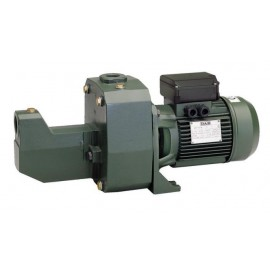 Dab centrifugaal pomp Jet 151M 230 Volt capaciteit (m³/u): 4,5