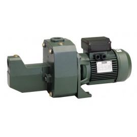 Dab centrifugaal pomp Jet 251M 230 Volt capaciteit (m³/u): 7,2