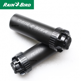 Rain-Bird pop-up  type 5004 E PC  15,2 Mtr