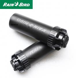 Rain-Bird pop-up  type 5004 E PC  15,2 Mtr
