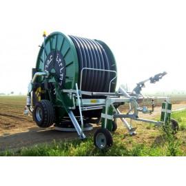 Irrimec MF3 125TG400  Ø 125 mm lengte rol : 400 meter