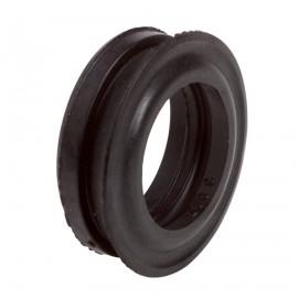 Geka rubberring, t.b.v. Gekas-BLx en Wileq koppeling