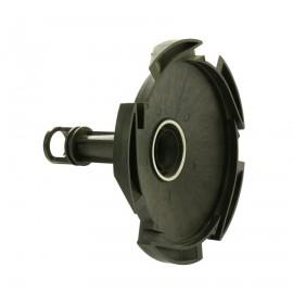 Ebara diffusor en venturi, voor pomp type AGA 1.00M