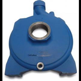 Foras  Pump body for KM400-550
