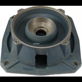 Foras Cast iron motor bracket for KM400T,KM550T