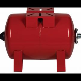 Hydro-S hydrofoorketel, type horizontal membraan