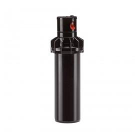 K-Rain pop-up turbinesproeier, type RPS75, abs pop-up, uitschuifhoogte 10 cm
