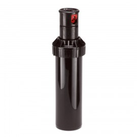 K-Rain pop-up turbinesproeier, Minipro, incl nozzles, inclusief sleutel, 10 cm, 15 cm of 30 cm