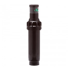 K-Rain pop-up turbinesproeier, type ProSport-BSP, incl sleutel, 10 cm, abs pop-up
