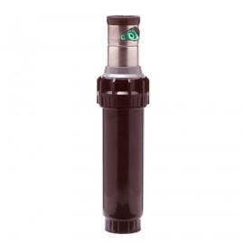 K-Rain pop-up turbinesproeier, type ProSport-BSP-SS, incl sleutel, 10 cm, rvs pop-up