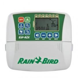 Rain-Bird beregeningscomputer, type ESP-RZX4i, 4 stations indoor