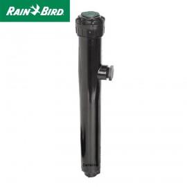 Rain-Bird pop-up type 5012-Plus PC 15,2 mtr  uitschuiven 30 cm