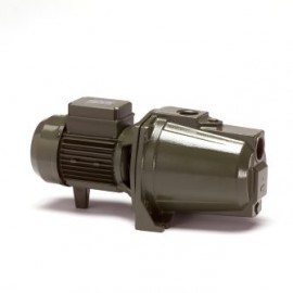Saer M 300 Zelf aanzuigende waterpomp 10200 ltr/h  230 en 400 volt