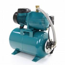 LEO zelfaanzuigende hydrofoor