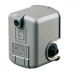 Drukschakelaar Square D voor kleine waterpompen / hydrofoor installatie  230 volt