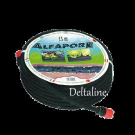 Alfapore.png