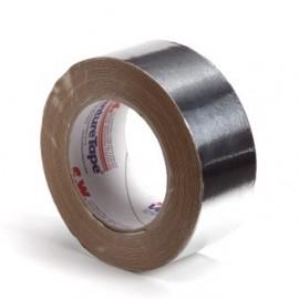 Aluminium afdicht tape
