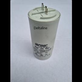 Condensator SAER M 200 - 40 UF