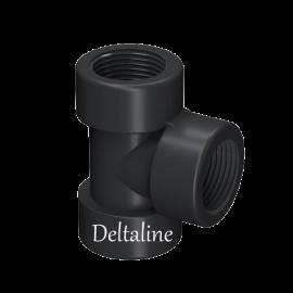 Deltaline-PP-T-stuk.png