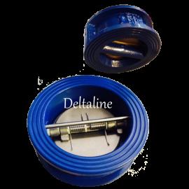 Deltaline-terugslagklep-Fle.png