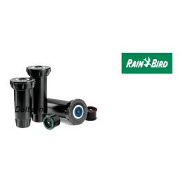 Rainbird 1800 serie pop-up sproeier