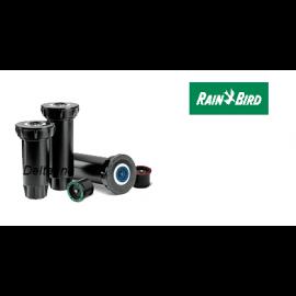 Rainbird 1800 serie pop-up sproeier