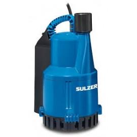 Sulzer dompelpomp Robusta 200TS, 0,36kW