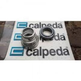 Calpeda Mechanical seal Ø18 R3-X63RXH62V6