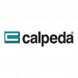 Calpeda lantaarnstuk tbv NG 3N-4N nieuw model (4 motorboutgaten)