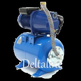 Ebara zelfaanzuigende hydrofoor gratis verzonden