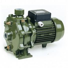 SAER Centrifugaalpomp FC 25