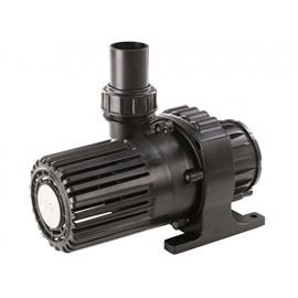 AUGA vijverpomp, excl. frequentieregelaar, type AquaFlow 5000, 40 W, PM motor